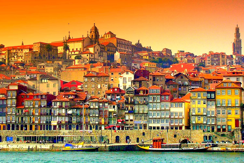 Portal norte-americano diz que portuenses estão entre as dez razões pelas quais o Porto é o melhor destino