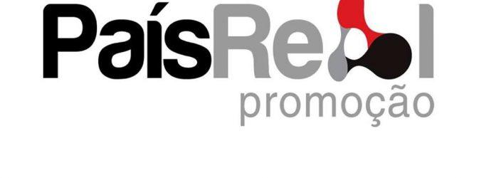 País Real – promoção artistas