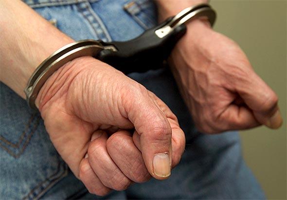 GNR prende assaltante que atacava em parques de hipers