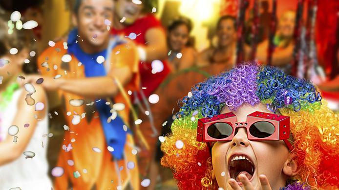 Operação Carnaval nas estradas portuguesas