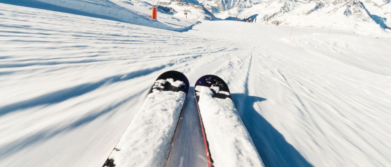 Português de 15 anos morre em estância de esqui em Espanha