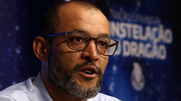 Antevisão Boavista FC X FC Porto – Nuno Espirito Santo
