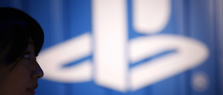 PlayStation 5 será lançada em 2019 ou 2020, diz analista