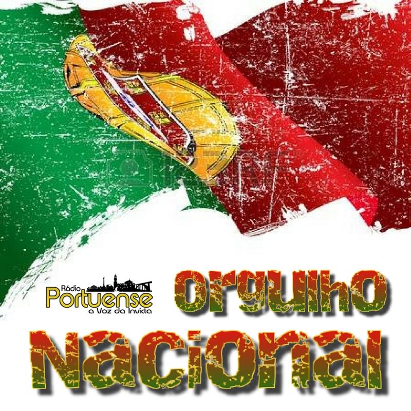 Orgulho Nacional