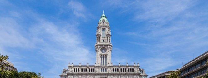 Selminho diz-se prejudicada pela Câmara do Porto há 16 anos