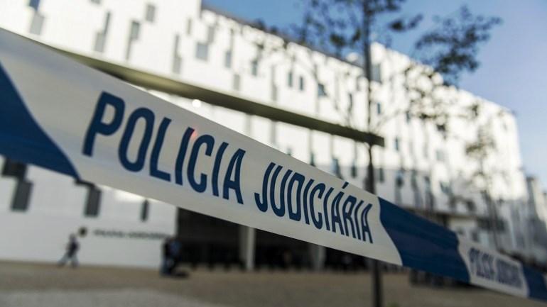 """PJ tem """"gente no terreno"""" para averiguar alegado abuso sexual no Porto"""