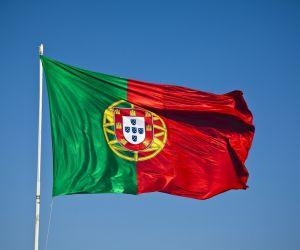 10 de Junho, Celebrações do dia de Portugal durante cinco dias no Porto