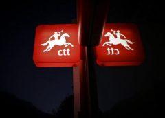 CTT abrem dois postos no Porto na sequência do encerramento de três