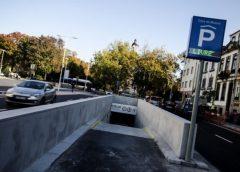 Câmara do Porto pode pagar 600 mil euros de indemnização por contrato de 2001