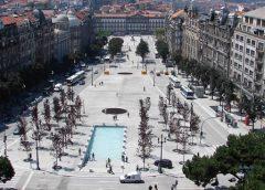 Israelitas investem milhões no Porto