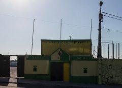 Câmara do Porto vai comprar o Campo do Outeiro