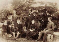 D. Pedro II, um imperador caloteiro…
