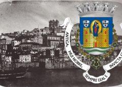 Afinal, quem é o padroeiro da cidade do Porto?