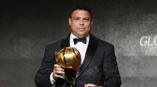 Ronaldo Fenómeno