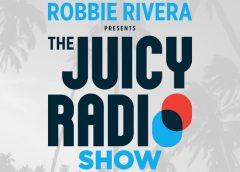 The Juicy Radio Show