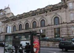 📍 Estação de São Bento | Porto Aqui Tão Perto